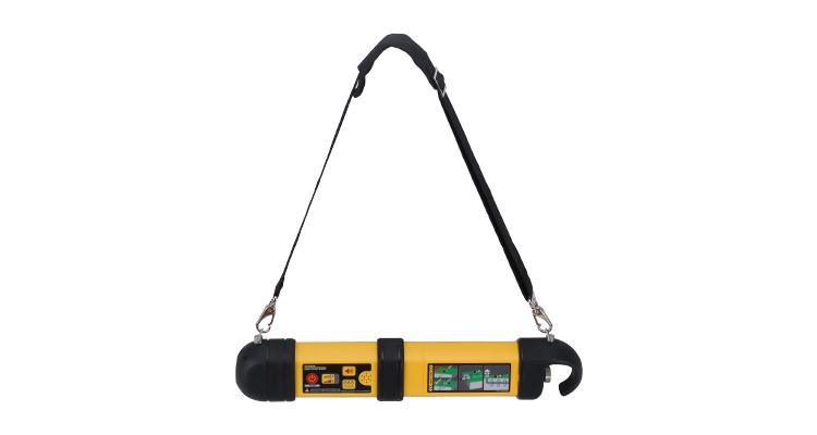 vScan  1 Watt Sender TX
